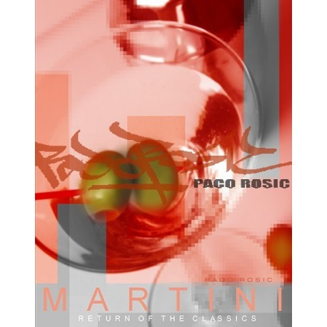 MARTINI Return of the Classics II